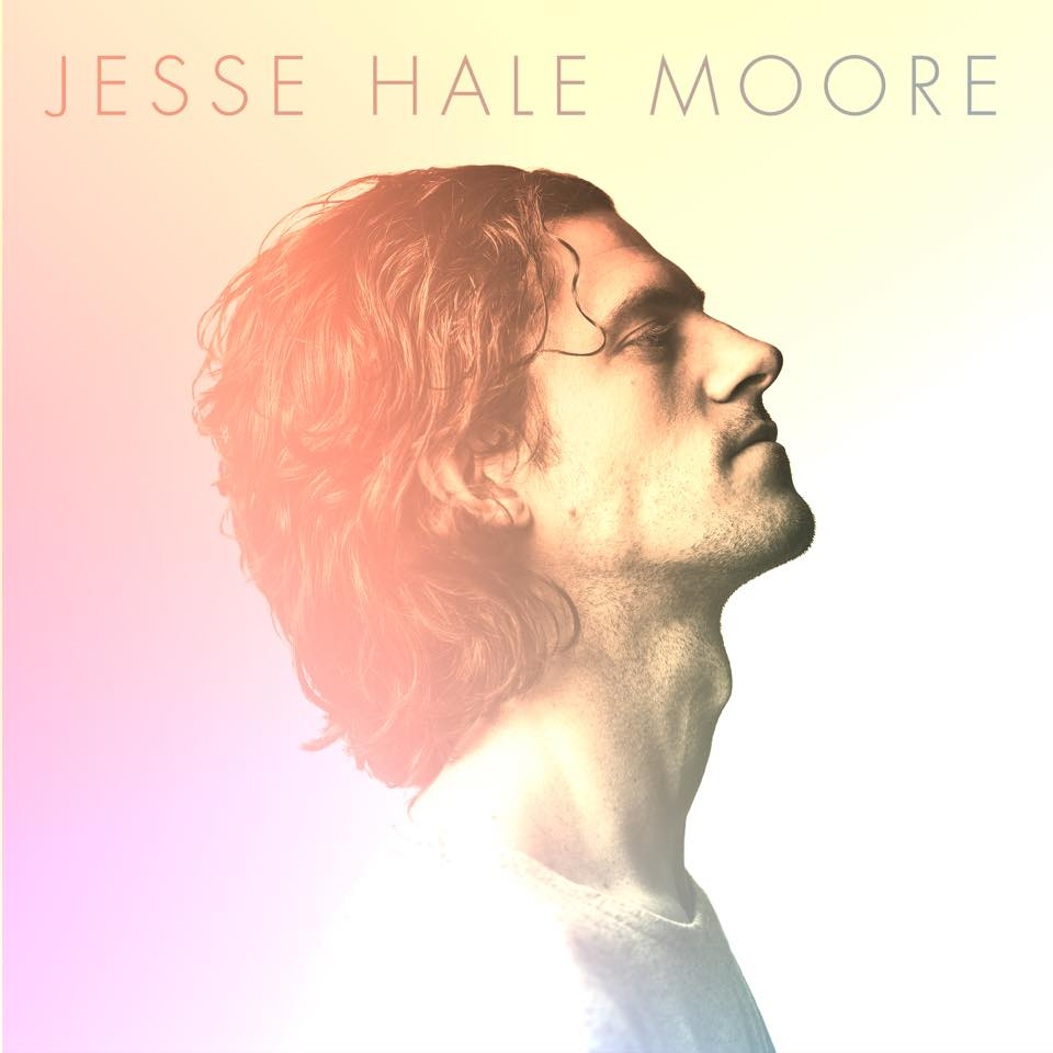 Breaking Through The Noise: An Interview With Jesse Hale Moore